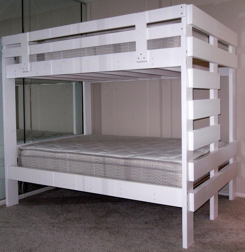 Bunkhouse Brand Baby Gear & Furniture 273 Carol Rd