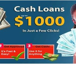 Payday Loans in Austin, NV