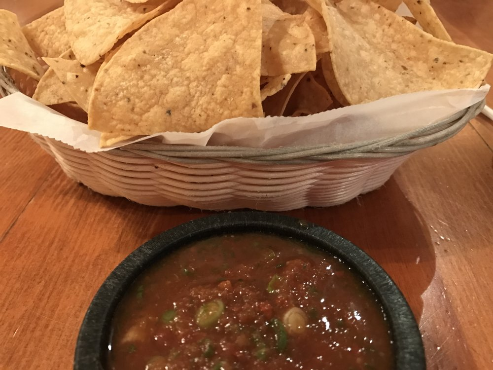 Sal's Mexican Restaurant