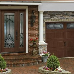 Exceptionnel Photo Of Garage Door Systems   Longmont, CO, United States