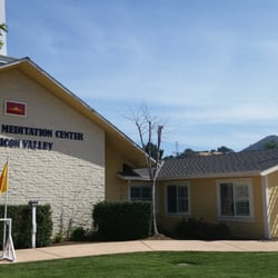 morgan hill buddhist singles Dating service in morgan hill on ypcom see reviews, photos, directions, phone numbers and more for the best dating service in morgan hill, ca.