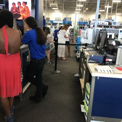 Best Buy 61 s & 79 Reviews Appliances Biscayne Blvd