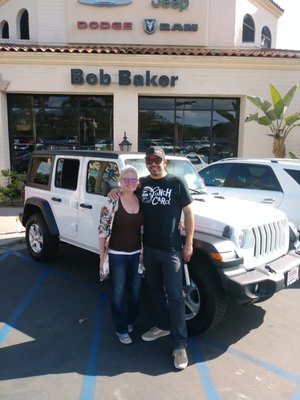 Bob Baker Jeep >> Bob Baker Chrysler Jeep Dodge Ram Fiat 5555 Car Country Dr Carlsbad
