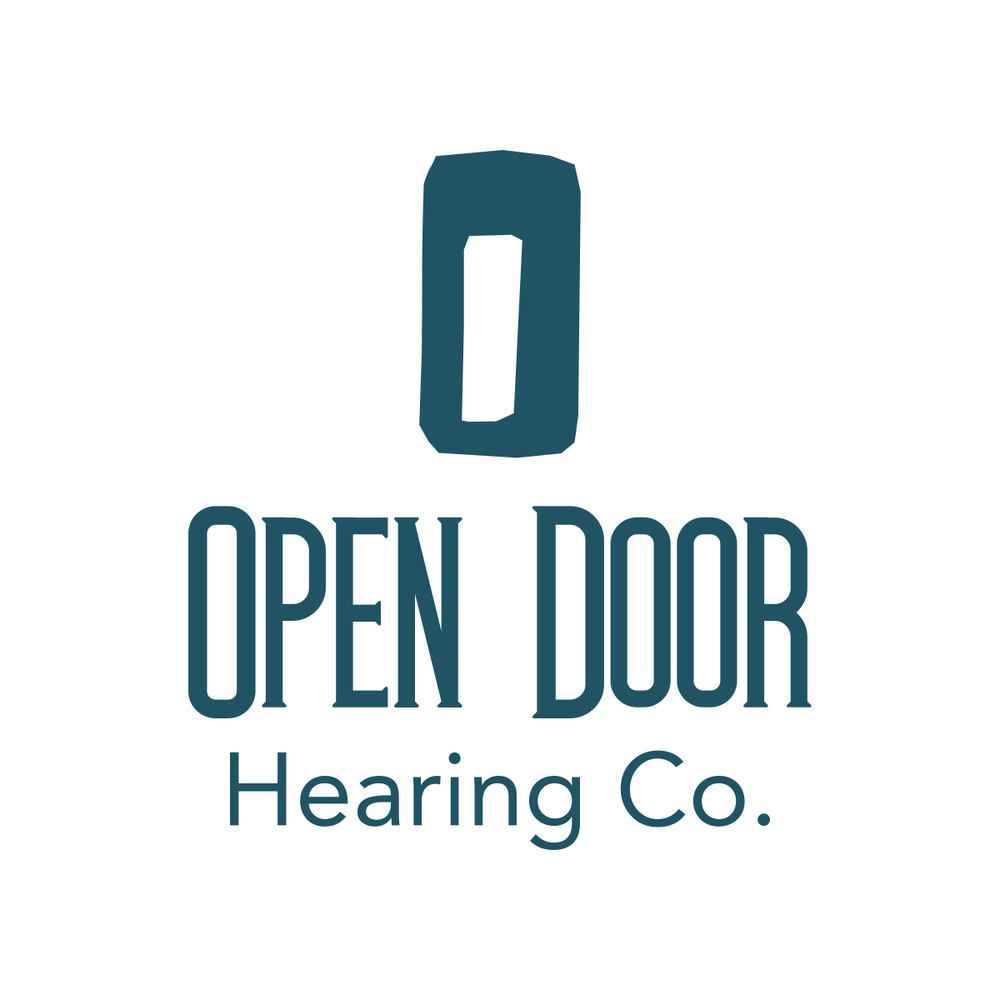 Open Door Hearing - Hearing Aid Providers - 165 Locke Street South ...