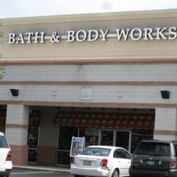 Bath Amp Body Works Cosmetics Amp Beauty Supply 18030 Us