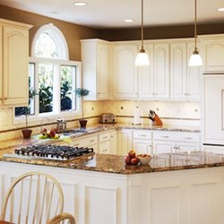 Photo Of New England Cabinet Doors U0026 Kitchen Designs   West Roxbury, MA,  United