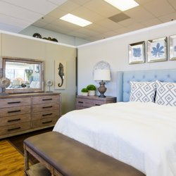 Photo Of J K Home Furnishings Murrells Inlet Sc United States Bedroom Suites