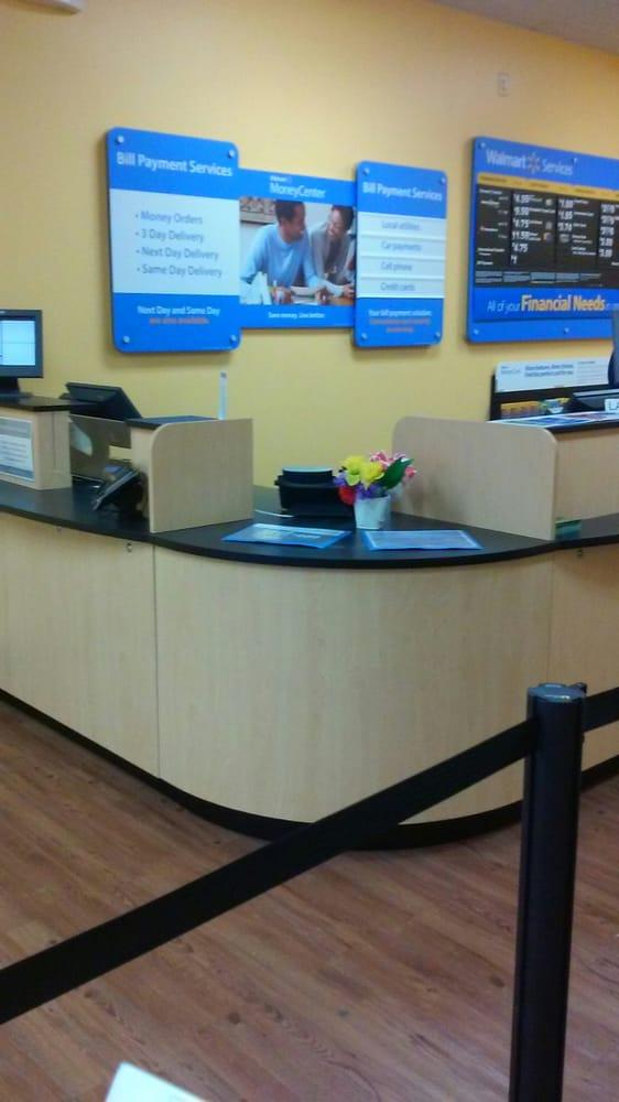 Walmart Supercenter: 3270 Telegraph Rd, Saint Louis, MO