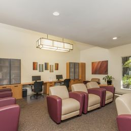 Photos for Cherrywood Apartments - Yelp