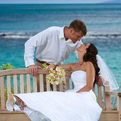 Maui Beach Weddings & Events - 95 Photos & 22 Reviews - Event ...