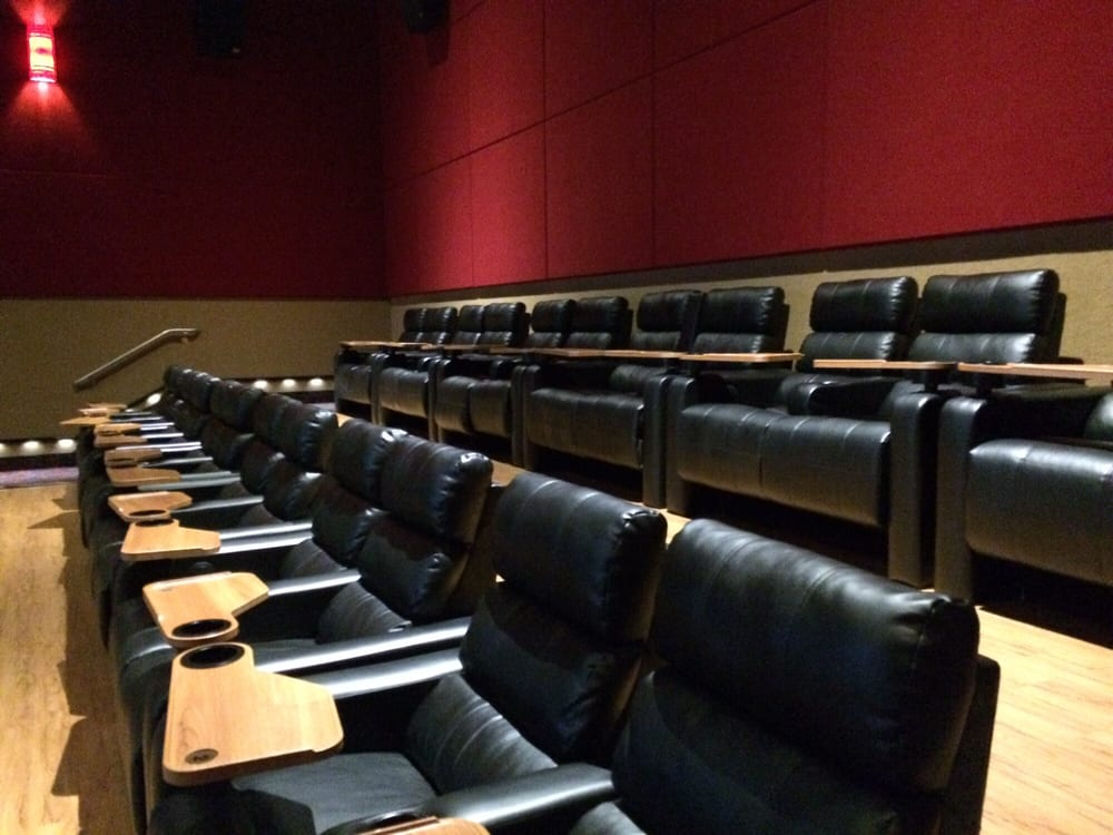 Regal Springfield Town Center Springfield Town Center, Springfield, VA () Age Policy. Regal Entertainment Group's policy for a Child's ticket is age 3 to Children under 3 are free except in reserved seating and recliner locations.