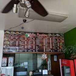 Las Panchitas Fresh Mexican Grill 177 Photos 143 Reviews