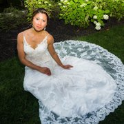 0e63b0cbfdf Bridal Outlet by JoAnne Lynn - CLOSED - 113 Photos   99 Reviews ...