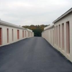 Photo Of Public Storage Pineville Nc United States