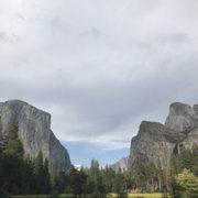 ... Photo Of Yosemite Valley Floor Tour   Yosemite Valley, CA, United  States.