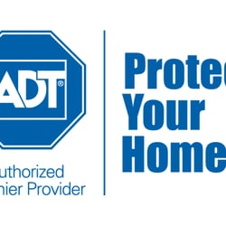 Protect Your Home Adt Authorized Premier Provider 30 Reviews