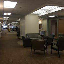 Encompass Health Rehabilitation Hospital Of Colorado - Www imagez co