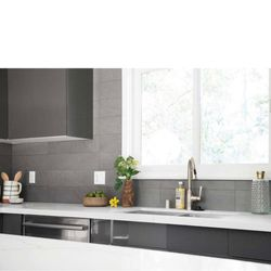 Socal Kitchen Cabinets 91 Photos Kitchen Bath 11507 S