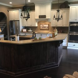 Daniel Wise Designs Cabinetry Cabinetry 1085 Us 45 Bypass
