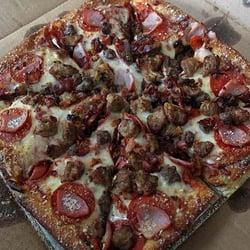 cottage inn pizza order food online 12 reviews pizza 501 e rh yelp com cottage inn pizza saline mi cottage inn pizza saline mi