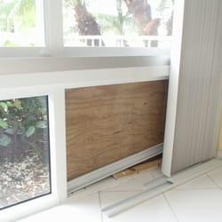 Vico Window 13 Photos Windows Installation 4275 Ne
