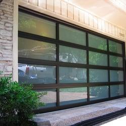 Photo Of North Shore Garage Doors   Glenview, IL, United States. Custom  Doors