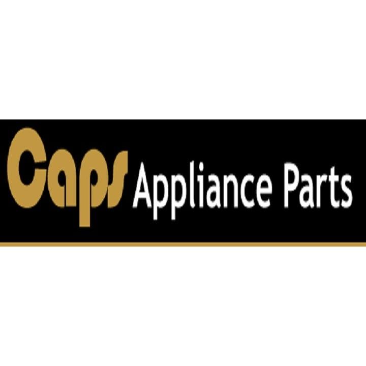 Caps Appliance Parts