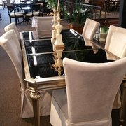 Nice ... Photo Of Comeaux Furniture   Metairie, LA, United States ...