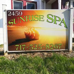 Massage Backpage Harrisburg