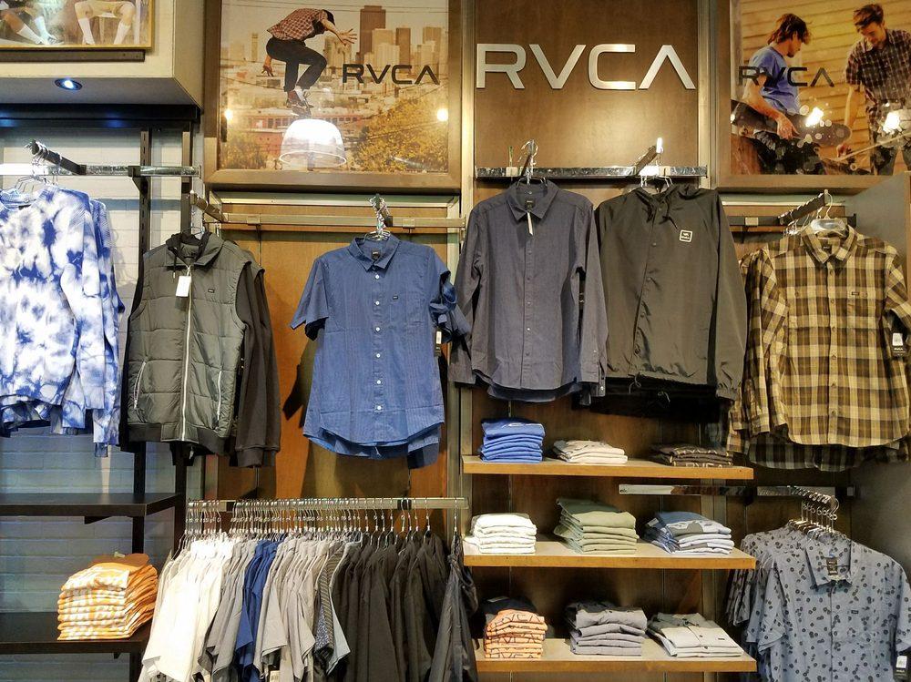 Active Ride Shop: 391 S State College Blvd, Brea, CA