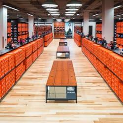 tienda barata Footaction descuento Nike Toma El Número De Teléfono Allen Texas clásico barato TpXiJX3MG