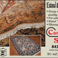 Image Result For Carpet Cleaning Summerville Sc