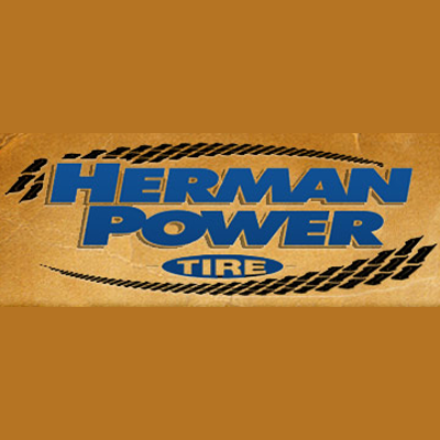 Herman Power Tire: 222 S St, Nacogdoches, TX