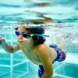 Safesplash Swim School Rockville Pike 26 Photos 11 Reviews