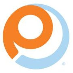 Photo Of Payless Shoesource Baltimore Md United States