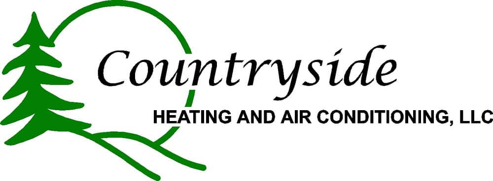 Photo of Countryside Heating & Air Conditioning: Alexandria, MN