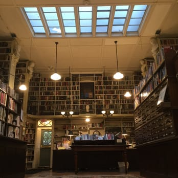 Providence Athenaeum 2019 All You Need To Know Before