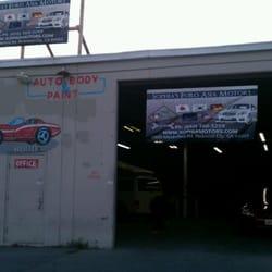 Photo of Sophia's Euro Asia Motors - Redwood City, CA, United States. Store