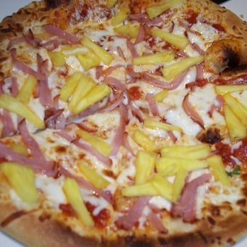 California Pizza Kitchen - CLOSED - 21 Photos & 84 Reviews - Pizza ...