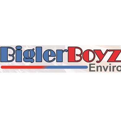 Bigler Boyz Enviro: 1950 Dale Rd, Woodland, PA