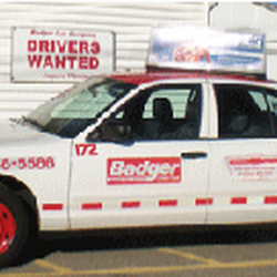 badger cab co 45 reviews taxis 700 cottage grove rd rh yelp com cottage grove taxi service cottage grove mn taxi service