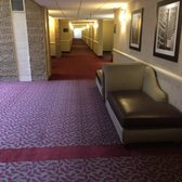 Radisson Hotel Philadelphia Northeast 61 Photos 46 Reviews Hotels 2400 Old Lincoln Hwy Feasterville Trevose Pa Phone Number Yelp