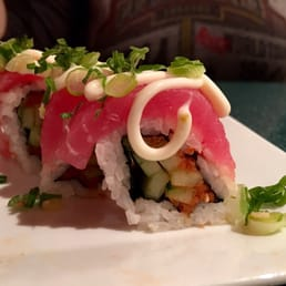 East Japanese Restaurant - West Nyack, NY, United States. You can order à la carte