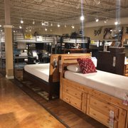 Reasonable Prices Photo Of American Furniture Warehouse Colorado Springs Co United States