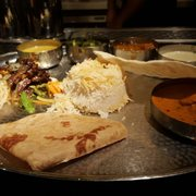 Pleasing Masala Zone  Last Updated June    Photos   Reviews  With Likable  Photo Of Masala Zone  Covent Garden London United Kingdom  With Delightful Throwing A Garden Party Also Black Garden Planters In Addition Home Slice Covent Garden And Babylon Gardens Kensington As Well As Toddler Garden Additionally London Garden Trading From Yelpcouk With   Likable Masala Zone  Last Updated June    Photos   Reviews  With Delightful  Photo Of Masala Zone  Covent Garden London United Kingdom  And Pleasing Throwing A Garden Party Also Black Garden Planters In Addition Home Slice Covent Garden From Yelpcouk
