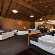custom comfort mattress 10 photos 18 reviews mattresses 1741 newport blvd costa mesa. Black Bedroom Furniture Sets. Home Design Ideas