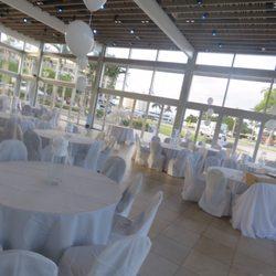 Photo Of Lake Pavilion West Palm Beach Fl United States