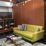 Delightful ... Photo Of Thrive Home Furnishings   Los Angeles, CA, United States