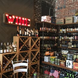 Bottle shop 300 pace st raleigh nc united states phone number