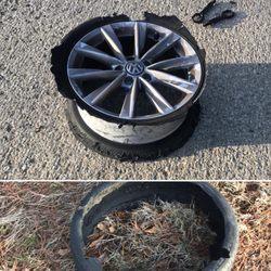 Heritage Volkswagen of South Atlanta - 25 Photos & 48 Reviews - Auto Repair - 4305 Jonesboro Rd ...